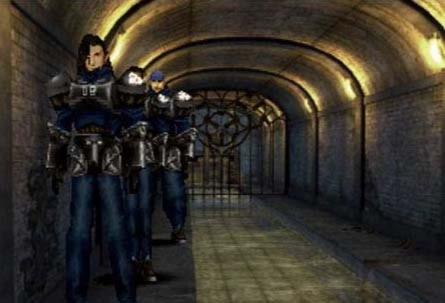 Final Fantasy VIII OrbvZ25bDUVEdKSSgzZt