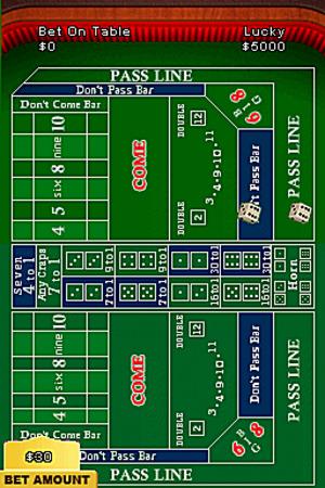 Golden nugget casino ds rom - Slot machine games online