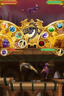 Mister Game Price Argus Du Jeu La Legende De Spyro