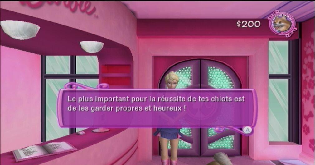 video du jeu gta 5 ps3