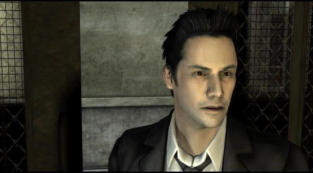 Mister Game Price : Argus du jeu Constantine