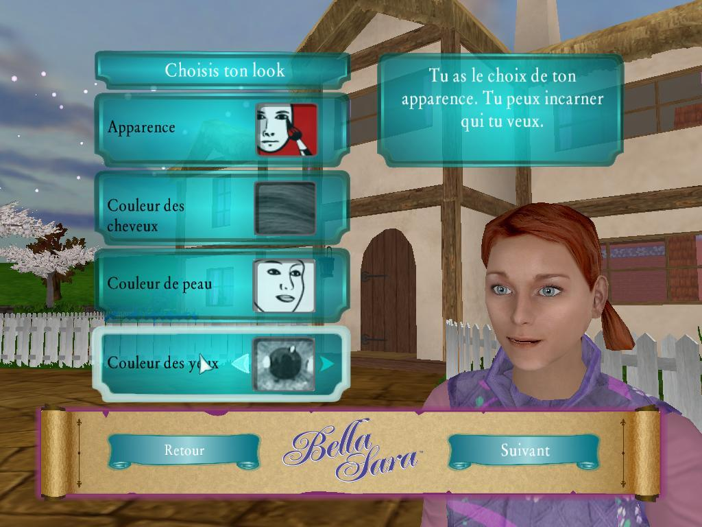 jeux flash dating simulation Dating and sim games flash games everyday on flashgamesnexuscom.